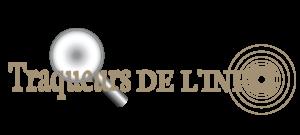 Traqueurs De L\'info - Blog Généraliste