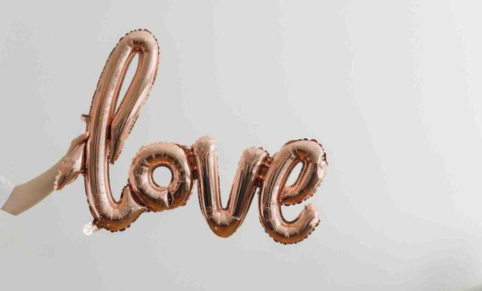 Quelques idées pour ajouter du self-love à tes journées!